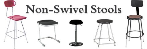 Your science classroom will be a lot more comfortable with proper lab stools in it.