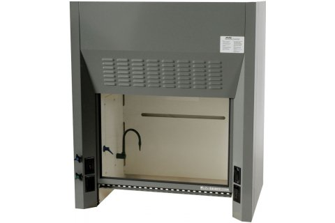 Airfoil Fume Hood by Air Master
