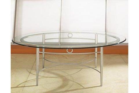 Malibu Occasional Tables