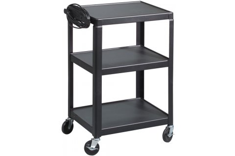 All-Steel AV Carts by Balt
