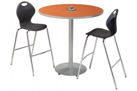 Academia Boost Café Tables