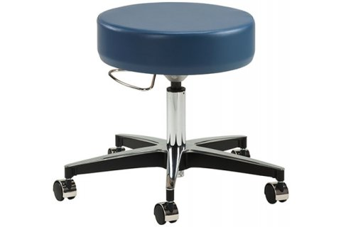Medical Doctor Exam Stools by Clinton Industries