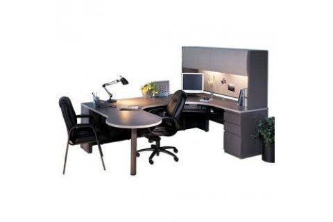 Mayline CSII Executive Office Suites