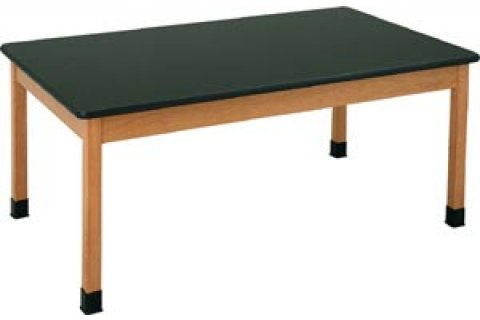 Premium Lab Tables