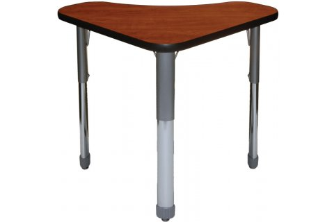 Delta Student Desks by Allied