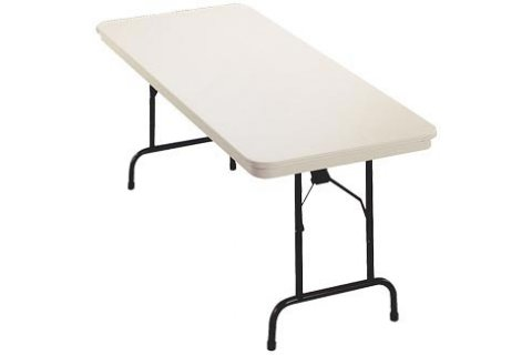 Duralite Tables