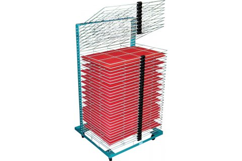 RackIt Series Drying Racks