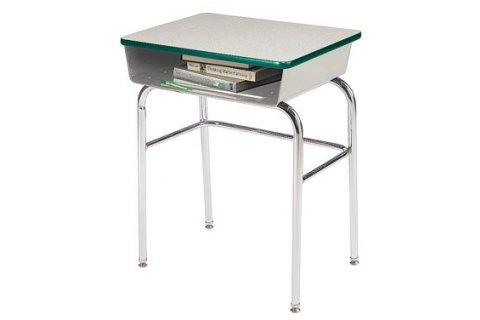Educational Edge Junior High School Desks