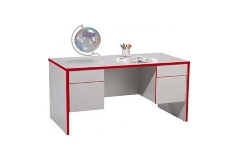 Educational Edge Teachers Desks