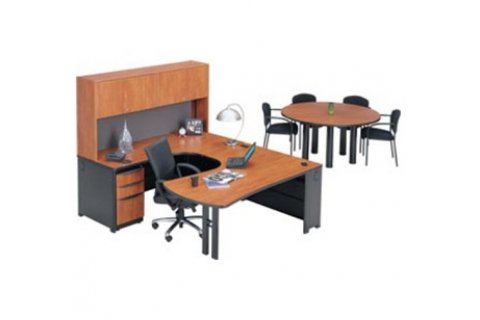 Endure Modular Office by ABCO