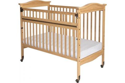 Biltmore Cribs