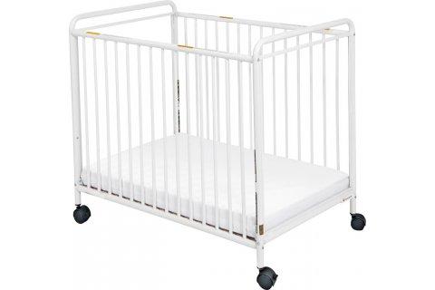 Chelsea Cribs