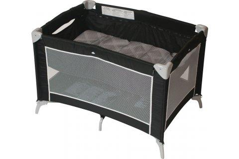 Sleep N' Store Portable Play Yards