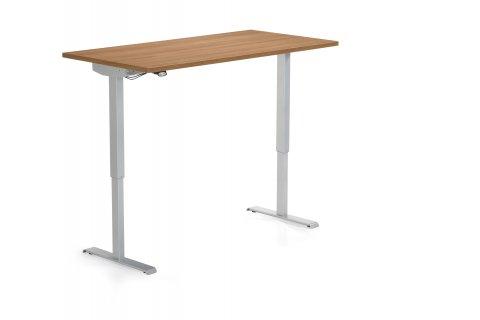 Global Foli Adjustable Desks