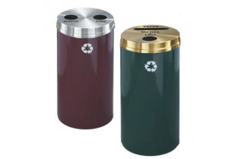 Glaro Dual Purpose RecyclePro Recycling