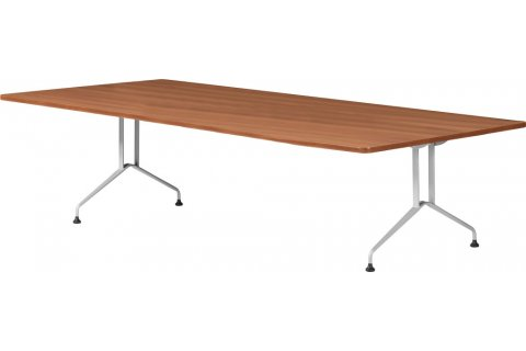 Alba Conference Tables