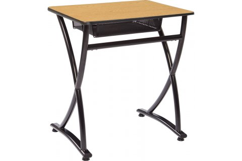 Illustrations V2 Classroom Desks