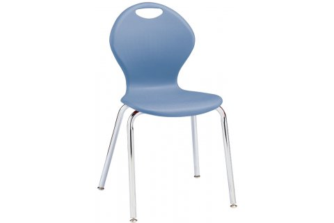 Inspiration Value Classroom Chairs