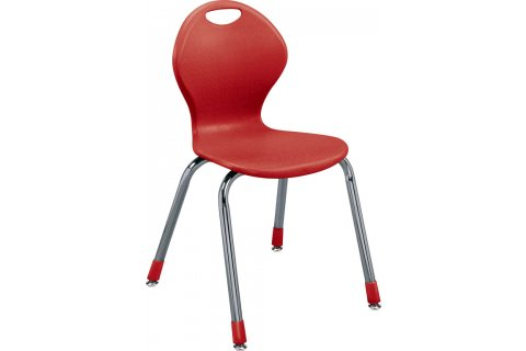 Inspiration Chairs by Academia