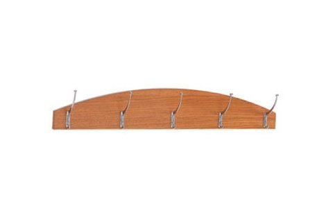 Contemporary Coat Racks