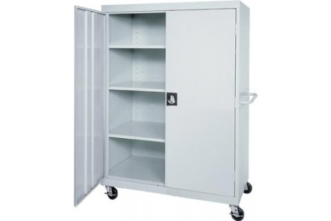 Transport Cabinets