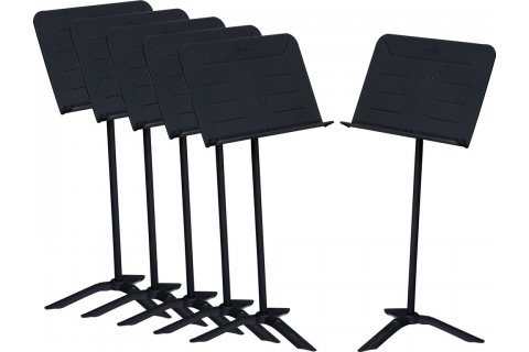 Midwest Music Stands