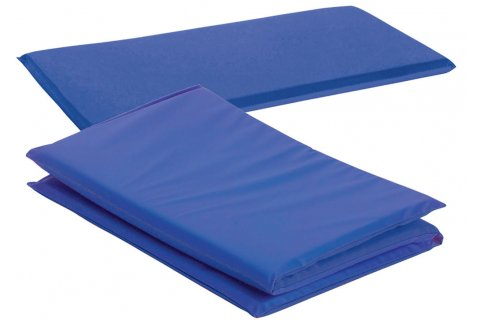 Rest Mats by Mahar