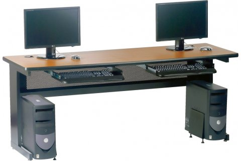 MXL Computer Tables
