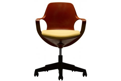 One of A Kind Student Task Chairs from MiEN