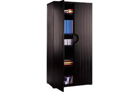 Resinite Storage Cabinets
