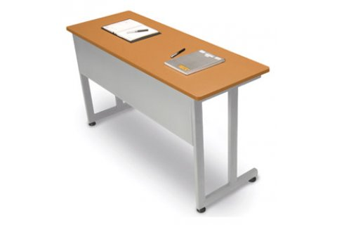 Training Tables by OFM
