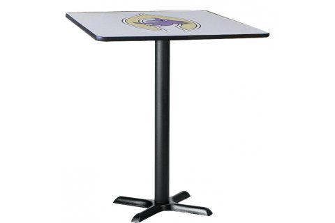 Palmer Hamilton Free-Standing Bar Tables