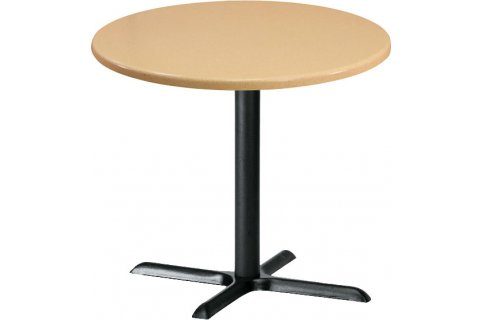 Palmer Hamilton Free-Standing Cafe Tables