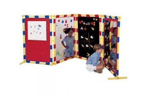Play Panels