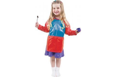 Washable Art Smocks