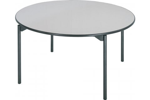 TUFF Core Commercial Folding Tables