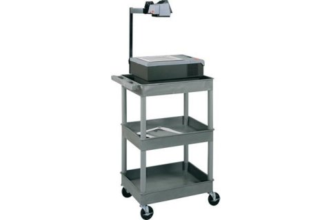 Heavy Duty AV Utility Carts