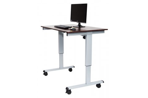 Luxor Electric Standing Desks