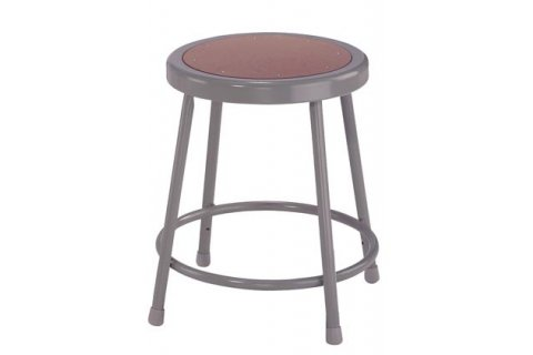 6000 Series Stools