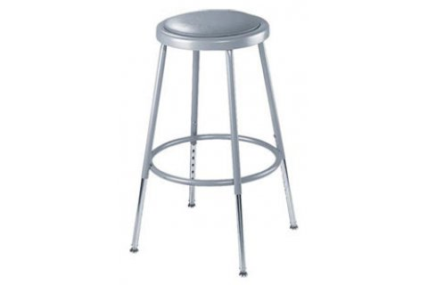 6000 Series Upholstered Stools