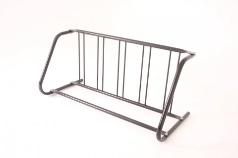 UltraPlay Boone Commercial Bike Racks