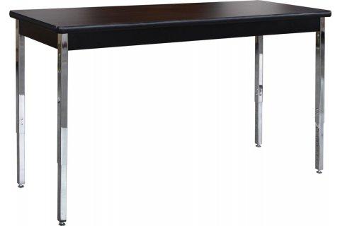 Sandusky Utility Tables