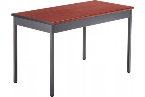 Utility Tables by OFM