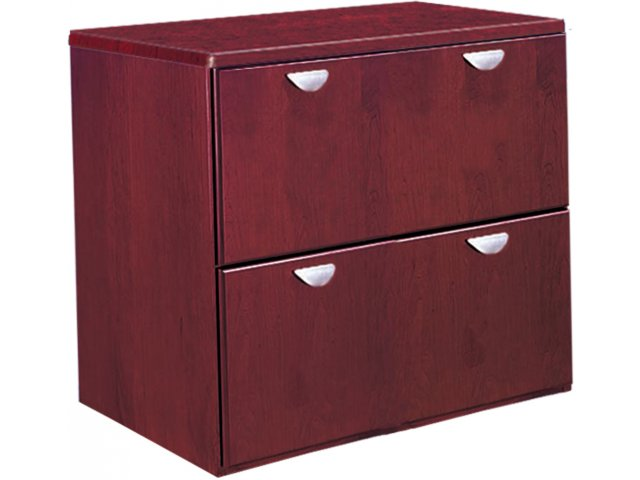 Furniture Office Furniture Locks Mortise Furniture Lock