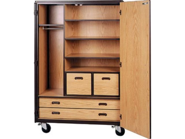 Furniture Gt Bedroom Furniture Gt Wardrobe Gt 4 Drawer Wardrobe