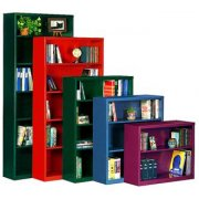 Classroom Bookcases
