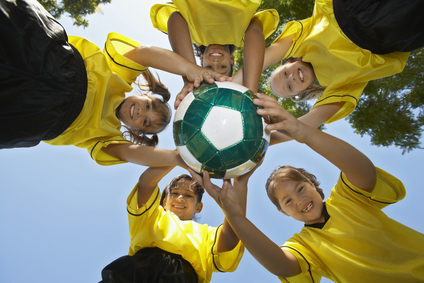 How Physical Education in Schools Benefits Students
