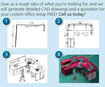 Free CAD drawings, call us today.