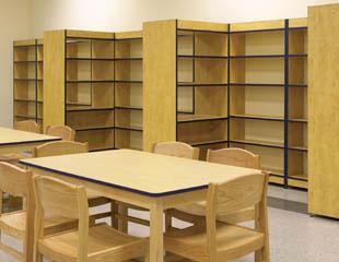 Paterson Charter School, Paterson NJ