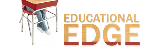 Educational Edge